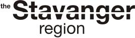 Region Stavanger