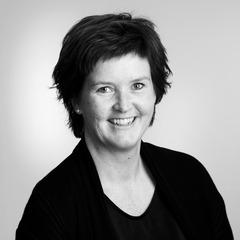 Heidi Myrseth